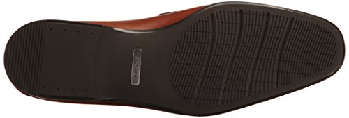 Cognac Men's Reva Magnanni on Slip Loafer AgwXqqndza