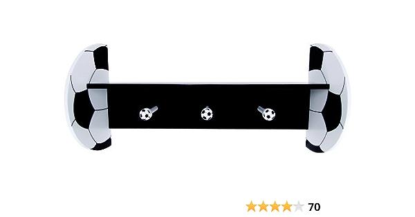Soccer Wall Shelf