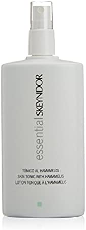 Skeyndor Essential Skin Tónico - 250 ml