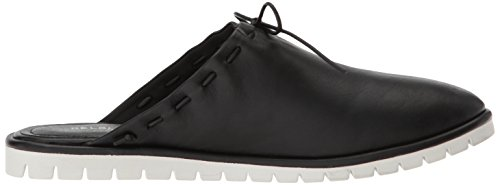 Women's Brooklyn Kelsi Black Sneaker Reed Dagger ZwCExPqH