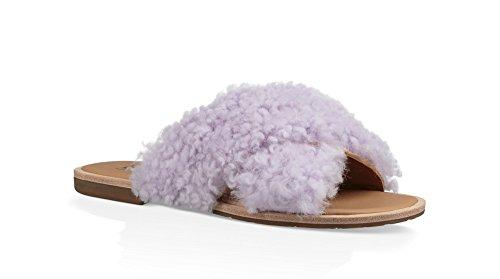 1019967 Ugg Joni Lavender Black Fog OBAYfxAw