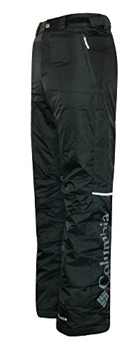 waterproof pants youth - 6