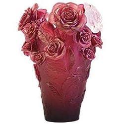 Vase & Flower