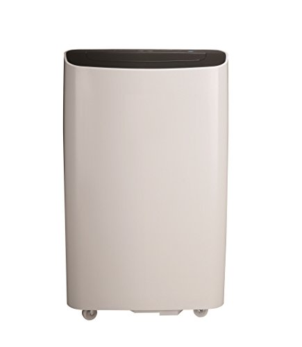 Arctic Wind - 8000-BTU21 X 22 X 17 Portable Air Conditioner