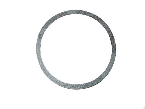 Flange Gasket for Bell & Gossett Series 100-118866 189134 118844 106189 189034 189161 106192 Armstrong S25 S25AB Grainger 4RD16