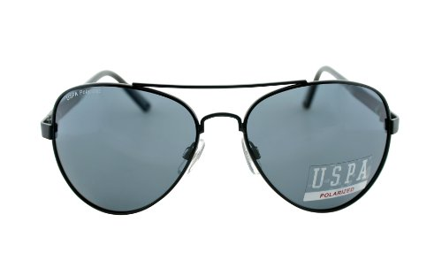 us-polo-association-greenwich-sunglasses-black-frame-polarized-lenses-70-19-128