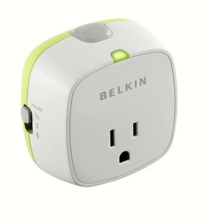 Belkin Solar Charger - 3