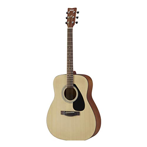 Yamaha F280 Acoustic Guitar
