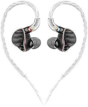 FiiO FH7 Earphones Headphones Smartphones product image