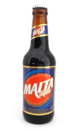 (Carib Malta (6 Pack))