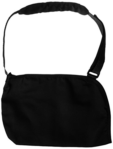 Procare 79-84002 Deluxe Arm Sling, 7