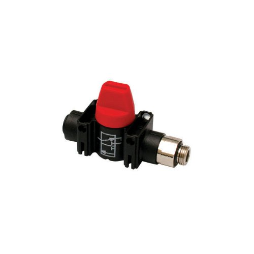 3 8 tube valve - 7