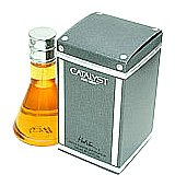 halston-catalyst-by-halston-for-men-eau-de-toilette-spray-34-ounces