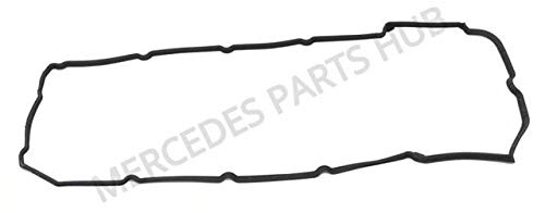 Genuine Mercedes-Benz Sealing Shim 156-016-24-21-64