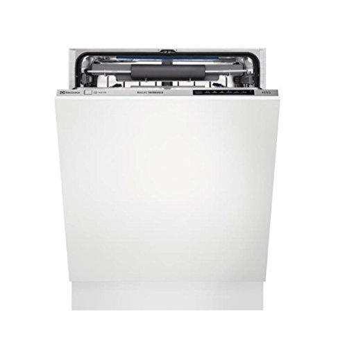 Electrolux - lavavajilla de integrado TT 1014 R5 Totalmente ...