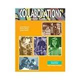 Collaborations : Intermediate 2, Terrill, Lynda and Bernard-Johnston, Jean, 0838457061