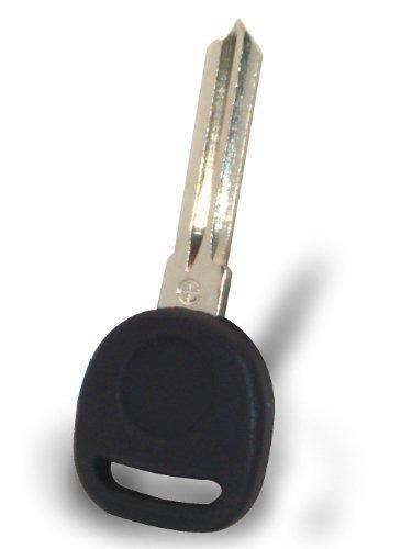 2008-08-pontiac-g6-uncut-transponder-key