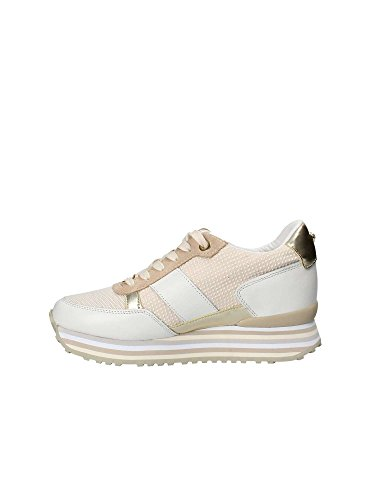 Apepazza Apepazza Beige Sneakers Beige Women RSD15 RSD15 Women Sneakers RSD15 Apepazza xFpqfp