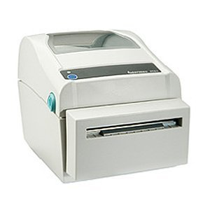 EasyCoder PF8T Thermal Label Printer by Intermec Technologies