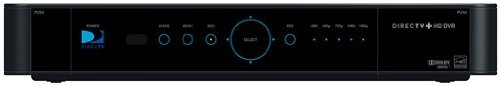 directv-black-high-definition-mpeg-4-dvr-satellite-receiver-hr24-may-require-2-year-extension-of-con