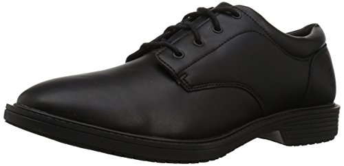 food service shoes - 2