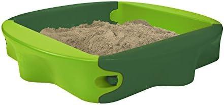 Big- Sandy Bac à Sable