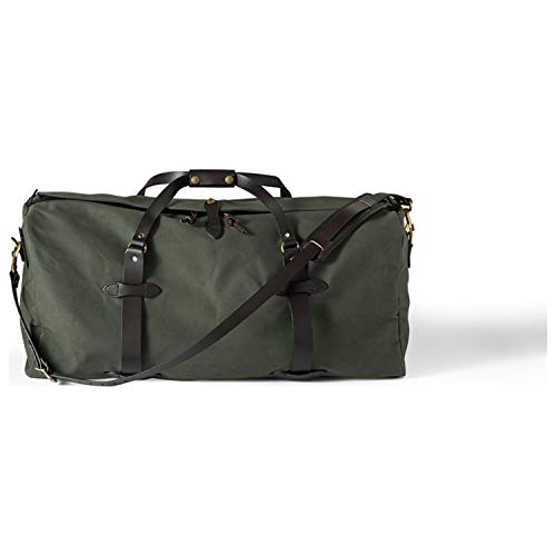 Filson Duffle Bag-Large