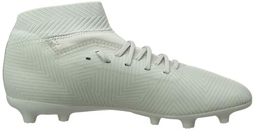J 3 Chaussures placen Garon Nemeziz tinbla Football 0 placen De Fg Multicolore 18 Adidas qXxIAwCA