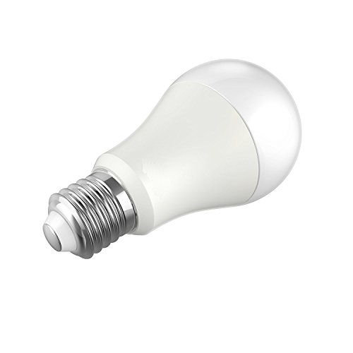 Smart Bulb by MartinJerry | Compatible with Alexa, Smart Home Devices Works with Google Home, No Hub required, Easy installation and App control as Smart Switch On/Off / Timing (1 Pack) by Martin Jerry (Image #6)
