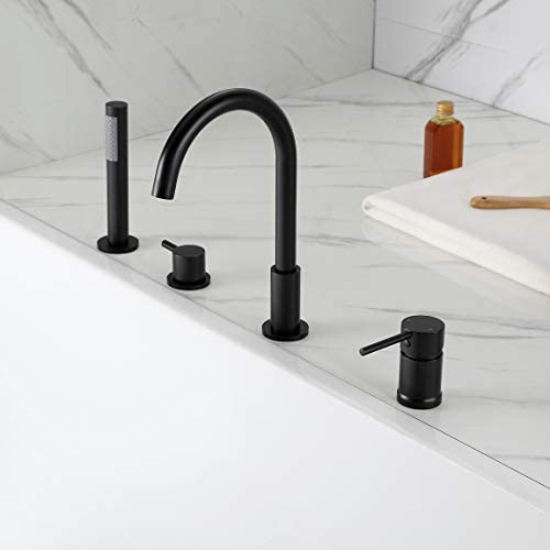 Dowell Undermount Single Bowl 16 Gauge Kitchen Stainless Steel Sinks Handcrafted Small-radius Corner Series 6008 3018