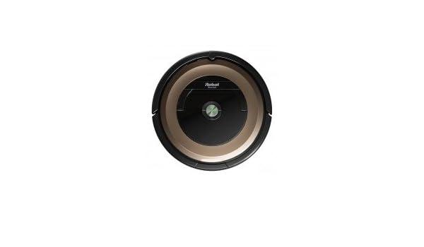 iRobot Roomba 896: Amazon.es: Hogar