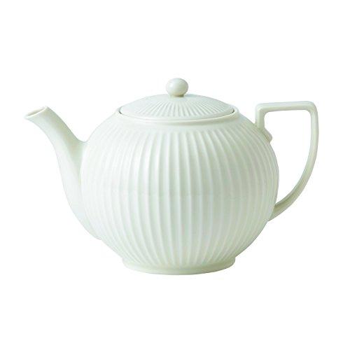 jasper-conran-by-wedgwood-tisbury-teapot