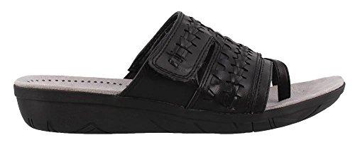 BareTraps Joany Women's Sandal Black clearance supply discount eastbay XuuZgqCbG