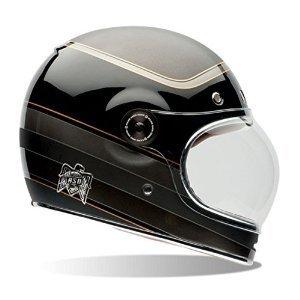 Bell Full Face Helmet - 6