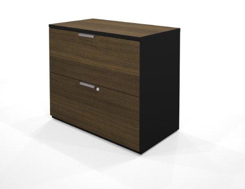 28 Quot Cabinets (Bestar Furniture 110630-1198 Pro-Concept 28