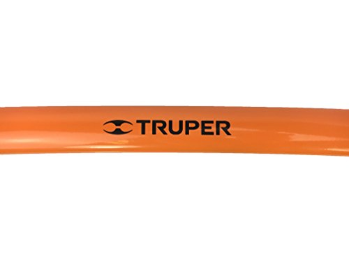 Truper 30257 Steel Handle Bow Saw, 24-Inch Blade by Truper (Image #3)