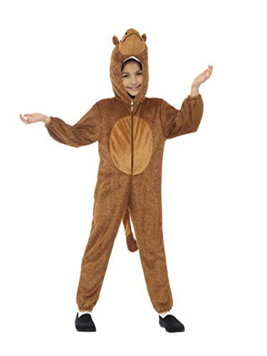 Camel Costume, Small