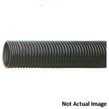 Dayco 80172 Autoflex Defroster Duct Hose