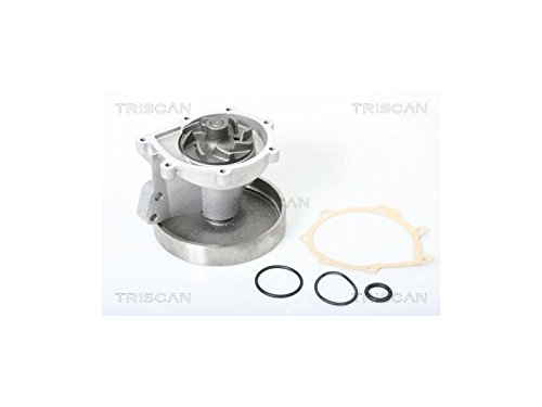 Triscan 8600 65340 Wasserpumpe