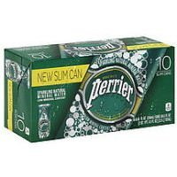 perrier-sparkling-natural-mineral-water-slim-can-10-250ml-pack-of-3-by-perrier