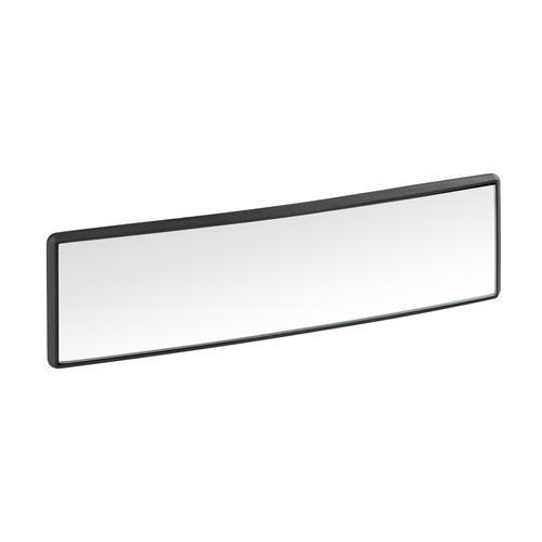 Lampa 65496 Specchio Retrovisore Interno Convex