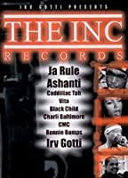 Irv Gotti Presents: The Inc.