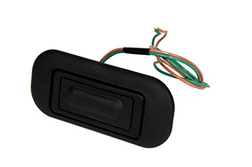 ACDelco 22882447 GM Original Equipment Liftgate Release Switch