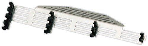 Mr. Gasket 6042 Spark Plug Wire Divider - Mr Caprice Gasket Chevrolet