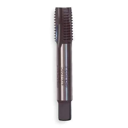 10-24 Spiral Point Tap 2 Flutes Plug