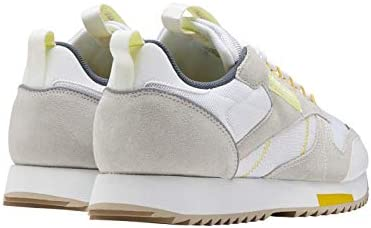 Reebok Chaussures Leather Ripple Trail