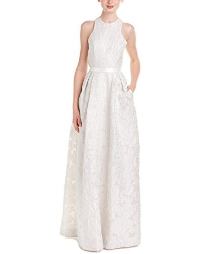 ml-monique-lhuillier-womens-gown-8-white
