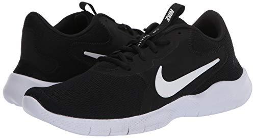 Nike Women's Flex Experience Run 9 Shoe 7