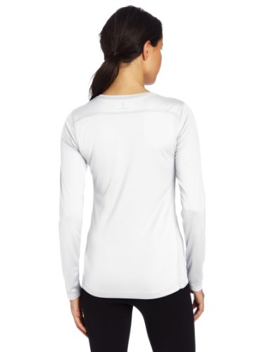 New Balance Go 2 Long Sleeve Top aCePH