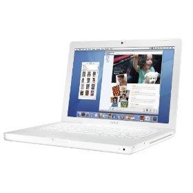 Macbook(old Version)